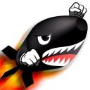 人気の「ニンテンドー3DS」動画 3,563本 -デンゲキバズーカ!!チャンネル