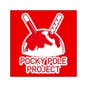 ポッキーポールプロジェクトチャンネル