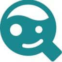Video search by keyword セクシー - カルラボチャンネル