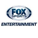 Popular UFC Videos 1,038 -FOX SPORTSジャパン