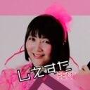 Video search by keyword 日記 - 桃井はるこ(モモーイ)の「しえすたREM」