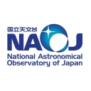 国立天文台チャンネル