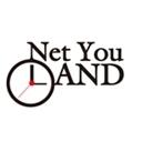 Net You LANDチャンネル
