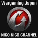 Wargaming Japan