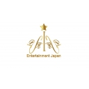 S.I.P.H・エンタメ チャンネル