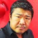 人気の「ボクシング」動画 4,342本 -亀田史郎 俺はそう考えてる。