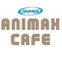 アニマックスCAFEチャンネル