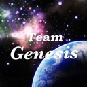 人気の「Genesis」動画 488本 -KSGチャンネル