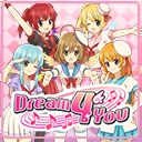 キーワードで動画検索 3D - Dream4You