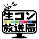 キーワードで動画検索 ラテール - LiveConnect