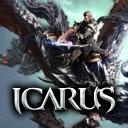 キーワードで動画検索 ICARUS ONLINE - ICARUSチャンネル