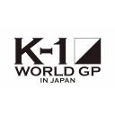 K-1チャンネル
