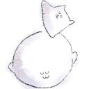 キーワードで動画検索 漫画 - まおPPAIチャンネル