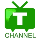 T-CHANNEL