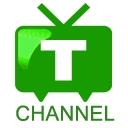 T-CHANNEL