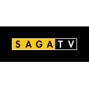 SAGATVチャンネル