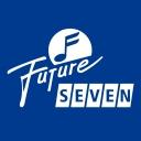 FutureSEVENチャンネル
