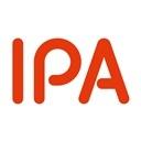 IPAチャンネル