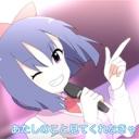 人気の「初心者」動画 9,812本 -ナイセンチャンネル