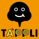 TAPPLIチャンネル