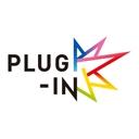 PLUG INチャンネル