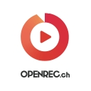 OPENREC.ch