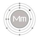モデリウムチャンネル