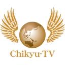 人気の「芸術」動画 1,213本 -地球TV