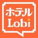 ホテルLobi〜ゲーム実況&トークバラエティ〜