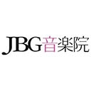 Video search by keyword DTM - JBGチャンネル