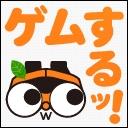 キーワードで動画検索 ゲーム実況動画 - ゲムするッ!