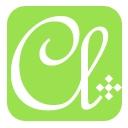 Citrolarmeチャンネル