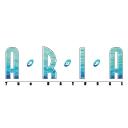 ARIA The NATURAL