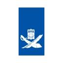 Popular 福島県 Videos 1,278 -東日本国際大学・いわき短期大学