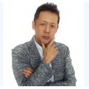 山口敏太郎タートルカンパニーチャンネル