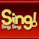 Sing!Sing!Sing!チャンネル