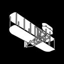Wright Flyer Studios 公式チャンネル