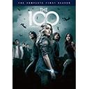 キーワードで動画検索 地球へ 10 - The 100/ ハンドレッド<ファースト・シーズン>