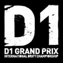 D1グランプリ公式チャンネル
