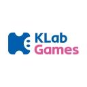 KLabGamesチャンネル