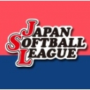 日本女子ソフトボールリーグチャンネル
