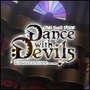 人気の「ELEMENTS」動画 238本 -Dance with Devils