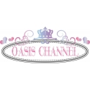 OASIS CHANNEL