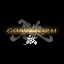 キーワードで動画検索 牙狼 - 牙狼<GARO>-GOLD STORM-翔
