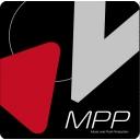 キーワードで動画検索 ボカロP - AG03MIKUチャンネル