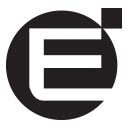 ヨーロッパ企画チャンネル
