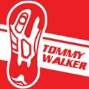 トミーウォーカーチャンネル