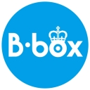 B-box.ch