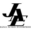 イベント -JAEチャンネル