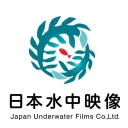 人気の「癒し」動画 25,382本 -日本水中映像チャンネル
